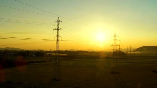 Electricity In The Rural Area video