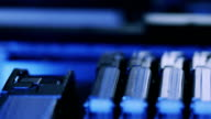 SMT electronic assembly video