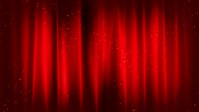 Elegant Curtains 2 video