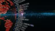 Email Hacks Terminology video