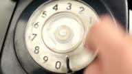 Emergency Call video