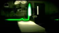 Emergency Room video