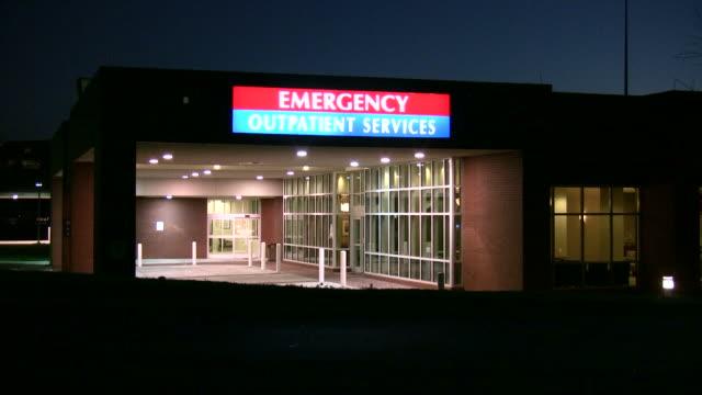 Emergency Tilt video