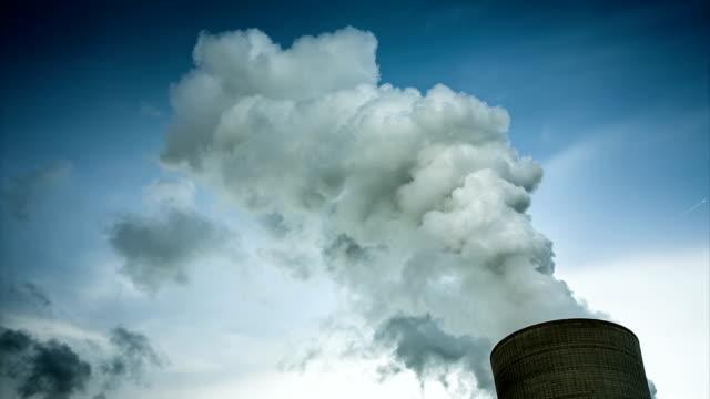Emissions video