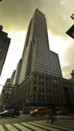 Empire State Building video