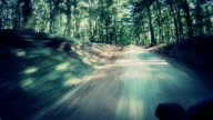 Enduro Motorcycle Offroad Video video