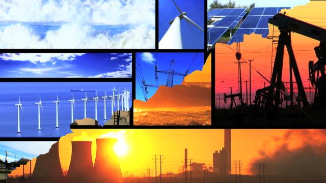 Energy choice video