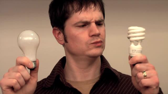 Energy Conservation (HD,NTSC) video