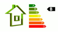 Energy efficiency video