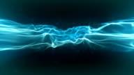 Energy Flow video