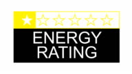 energy rating fast video