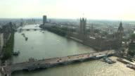 England 5 Clip 001-43 video