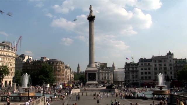 England 5 Clip 001-49 video