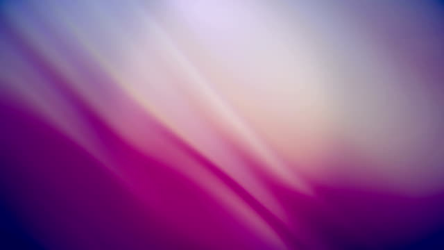 Epic Background  Loopable v3 Pink and Purple video