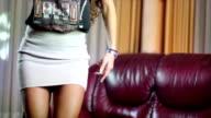 Erotic Dancer video