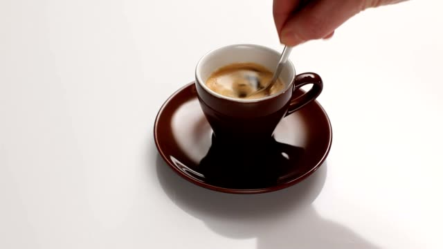 espresso video