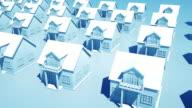 Estate Concept video