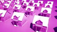 4K Estate Concept video