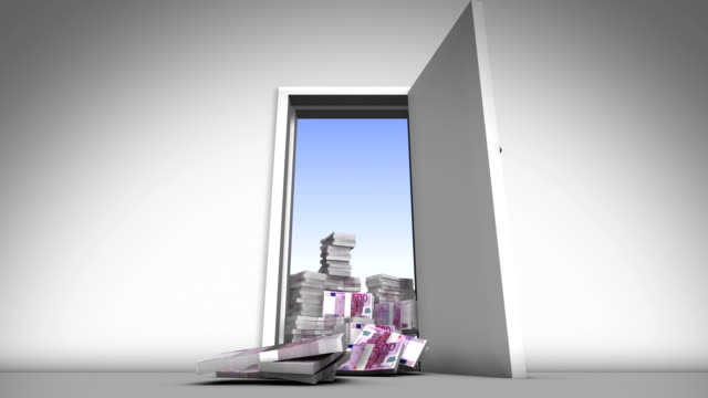 Euro Door video