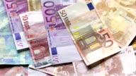Euro Money video