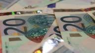 Euro Notes video