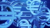 Euro Roll BLUE video
