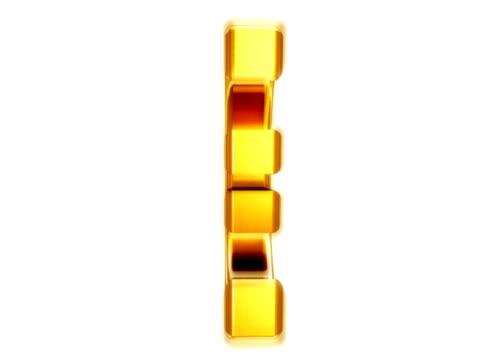 euro rotate loop (PAL 25P) video