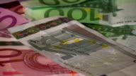 HD: euro video