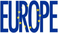 Europe video
