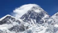 Everest. video