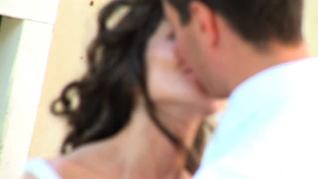 HD: Everlasting Wedding Kiss video