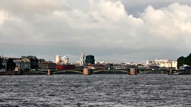 Exchange Bridge video