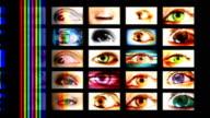 eyes countdowns video