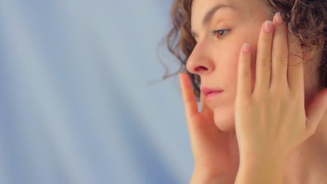 Face Care video