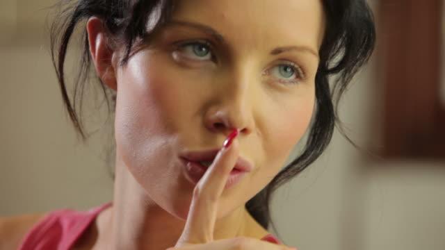 Facial, Sshh   CO video