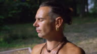 Facial yoga that thinks video