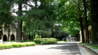 Faculty of agriculture of the university of Tokyo video