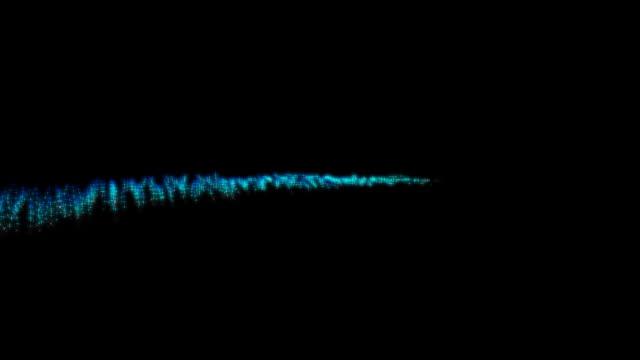 Fairy Dust HD Version II video