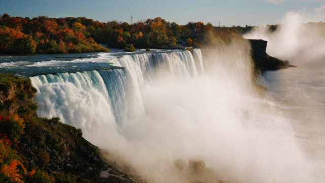 Write my descriptive essay on niagara falls
