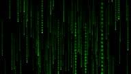 Falling Numbers Matrix video