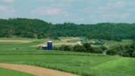 Farmland video