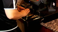Fast Cash video