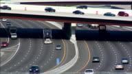 Fast Traffic video