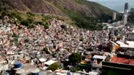 Favela video