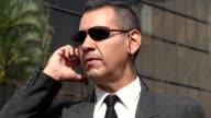 Fbi Agent Or Nsa video