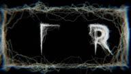 Fear - Word (HD) video