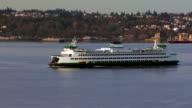 Ferry 01 video