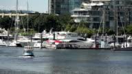 Ferry 02 video
