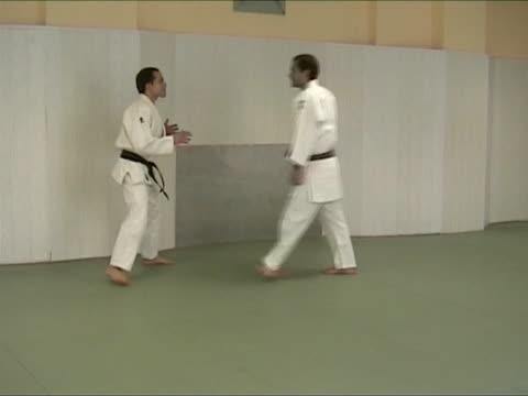 Fight! video