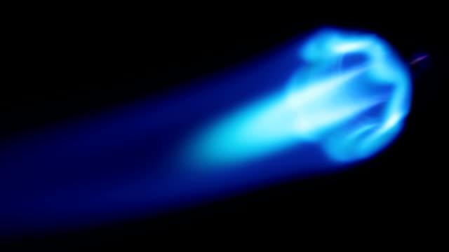 Fighter Jet Thruster / Plane Engine Rocket video